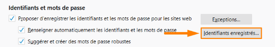 retrouver mp firefox 2.png
