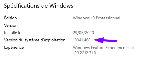 maj windows 10.3..png