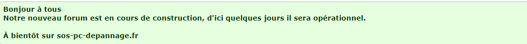 annonce forum.png
