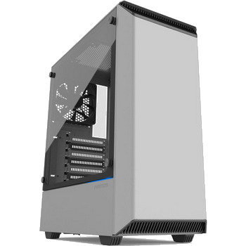 Phanteks Eclipse P300 Tempered Glass - Blanc.png