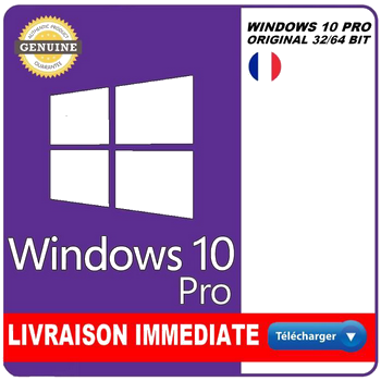 windows-10-pro-version-telechargeable.png